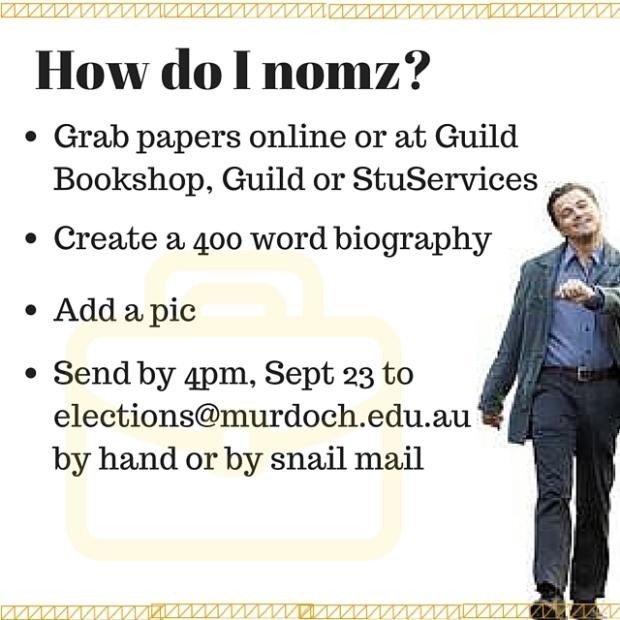 How do I nomz- (1)