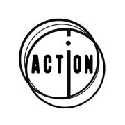 ACTION Logo. Source: Facebook