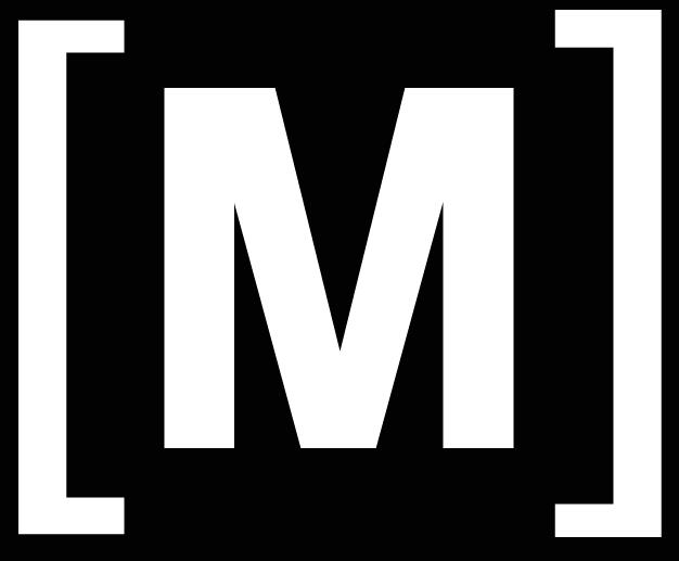 Metior Magazine