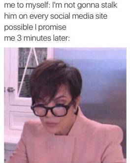 kris-jenner-meme-my-therapist-says-6__iphone_640